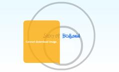 Story of  Benjamin