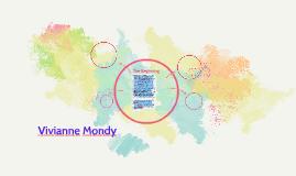 Vivianne Mondy