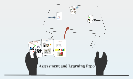 Assessment and Learning Expo