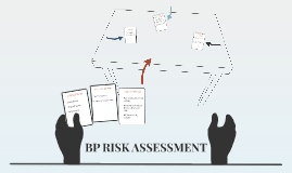 BP RISK ASSESSMENT
