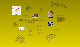 Copy of ecstasy