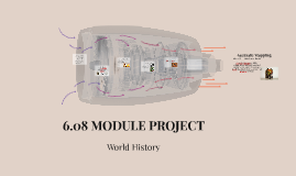 Copy of 6.08 Module Project