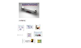 Copy of Asertividad OK