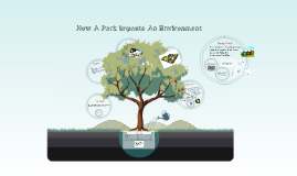 How A Park Impacts An Enviorment