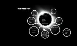 Technop Business Plan !