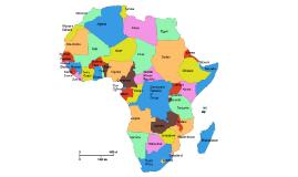 Chichewa - один из языков  в Малави