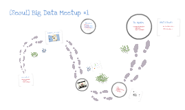 Seoul Big Data Meetup #1