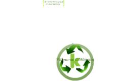 Miljörådet på Viskastrand