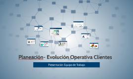 Copy of Presentacion Planeación