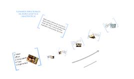 elementos estructurales del texto leido y sus caracteristicas