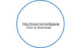 Order of War™ Download Free