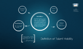 Talent Mobility Explained