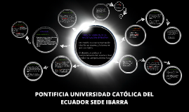 Copy of TIPOS DE MODELOS DE LA INVESTIGACIÓN OPERATIVA