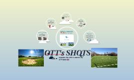 OTT's SHOTS