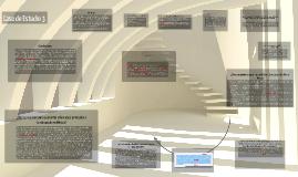 Copy of Factores que propician los avances en la educación en Cuba