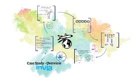 Case Study - Overview - Leipzig AKA