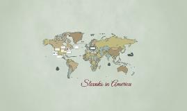Slovaks in America