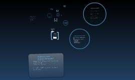 Disparadores, Funciones, Procedimientos y Paquetes en SQL