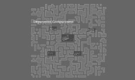 Department Compartment