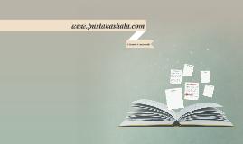 www.pustakashala.com