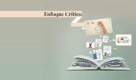 Enfoque Crítico