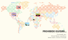 Copy of PROHIBIDO OLVIDAR
