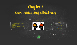 Copy of Supervision Chapter 4