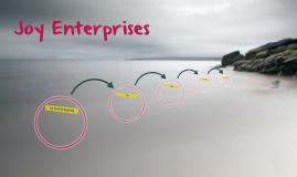 Joy Enterprises