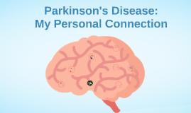 Parkinson's Disease: