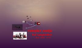 vampier zootje