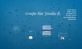 Grupo Rio Jordão
