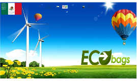 Copy of Ecobags