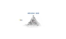 ADH 2014