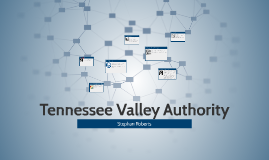 Copy of Tennessee Valley Authority