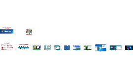 Aula 05 - Windows 7