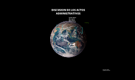 Copy of ACTOS ADMINISTRATIVOS