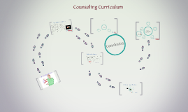 Counseling Curriculum