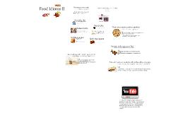 Copy of Food Idioms II