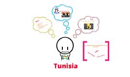 Arab Spring -Tunisia (Why)