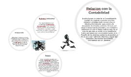 """Un robot industrial es un manipulador multifuncional reprog"