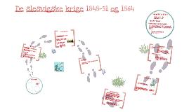 Stormen på Dybbøl 1864