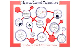 Neuron Control