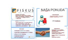 Copy of Copy of INFOS EXPRESS