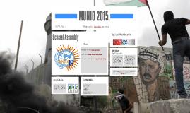Copy of Copy of MUNIO 2015.
