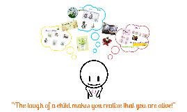 Copy of Mila Design with a Smile / Van Geluk Agenturen