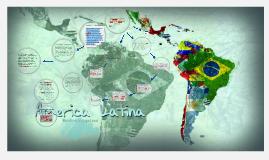 Copy of evolucion de las pymes en america latina
