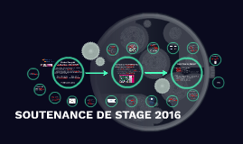 STAGE-R&T 2016
