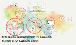 Organización Terpel S.A. by Nathalie Rodriguez on Prezi