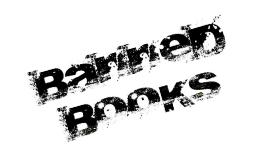 RV Banned Books