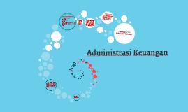 Copy of Administrasi Keuangan